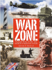 War Zone, by Kevin Duffus